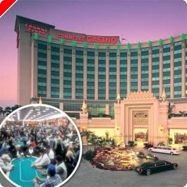2008 L.A. Poker Classic