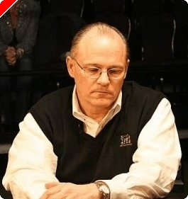 WSOP-C Tunica, Финална Маса: Tichelman Печели Титлата