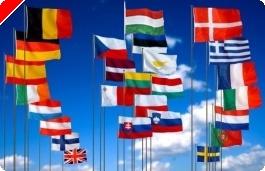 Az Everest Poker Közzétette az Európai Játékosokról Készített Felmérését