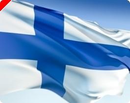 Finlândia Propõe Criar Sala de Poker Online