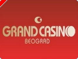 "Austria International owns the majority of ""Casino Belgrade"""