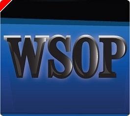 Rozpoczynają Się Turnieje Kwalifikacyjne Do WSOP Na Party Poker