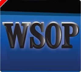 На PartyPoker стартовали отборочные турниры к WSOP