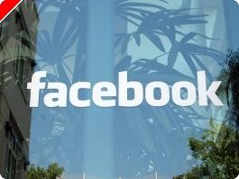 A Facebook is Beszáll az Online Pókerbe!