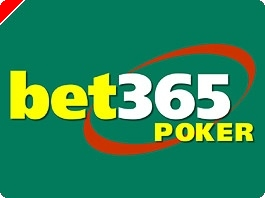 Bet365 Poker Join the Rake Race Revolution
