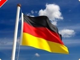 Evropská unie vyhlašuje německému zákazu válku