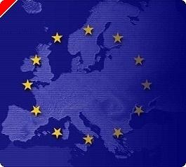 Unia Europejska Podjęła Zdecydowane Kroki Przeciwko Niemcom i Szwecji