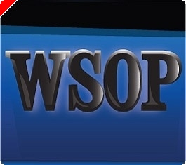 Duplicate Poker com $75,000 em Freerolls Exclusivos PokerNews WSOP!