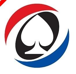 PokerNews.com oznámilo obnovení spolupráce s BLUFF Media na zpravodajství z WSOP