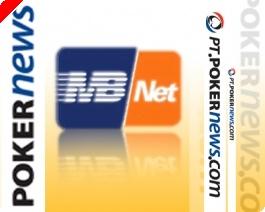 MBNET Método Fácil Depósito em Salas de Poker Online