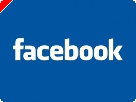 Facebook Forges New Online Poker Alliance