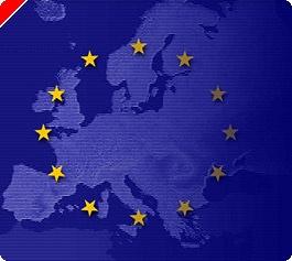 EU utmanar svenskt och tyskt spelmonopol
