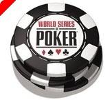 Duplicate Poker rozdává balíčky za $75,000 na exkluzivních PokerNews WSOP Freerollech!