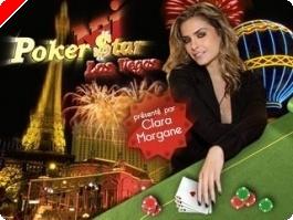 """Télévision - la """"Poker Academy"""" possède ses 50 finalistes"""
