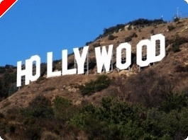 Hollywood Poker Dobra Prémio Torneio Garantido