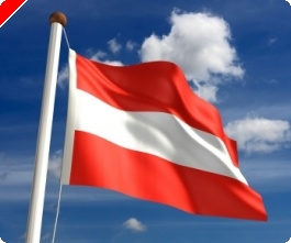 Austria Launches State-Run Online Poker Room