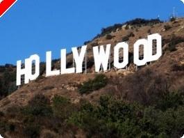 Εγγυημένα Διπλά στο κεντρικό πρωτάθλημα του Hollywood...
