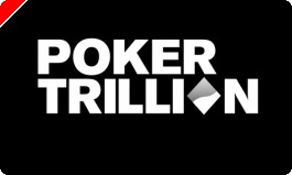Half Price Entry into the WSOP at Poker Trillion