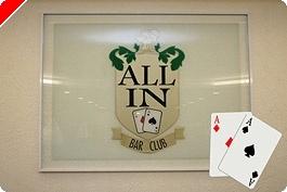 All In Tatuapé - Main Event - 9 e 10 Fevereiro 2008