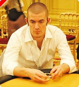 Danske Pokerprofiler: Gus Hansen