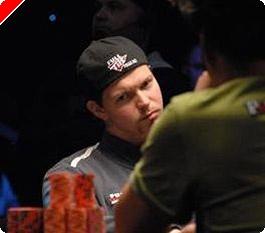 Danske Pokerprofiler: Philip Hilm