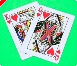 Danske Pokerprofiler: Peter Jepsen
