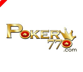 Poker 770 - Tournois live en France : retour en force des satellites online