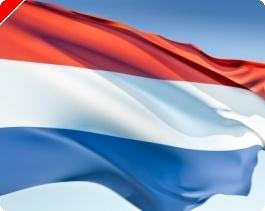 Oficial do Governo Holandês Bloqueia Voto para Licença  de Jogo Exclusivo.