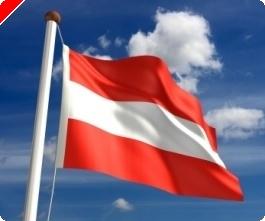 Ausztria Állami Kézben Lévő Online Póker Termet Nyitott