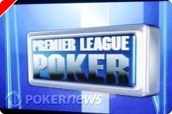 PartyPoker Premier League, Ден 4: Tony G Печели Трета Схватка