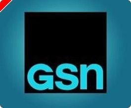 GSN, WPTE zveřejnilo plán televizních přenosů šesté série Světové pokerové tour