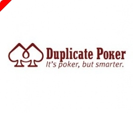2008 Duplicate Poker World Championship Announced