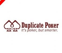 2008 副本扑克世界冠军赛发出公告