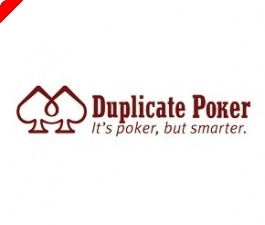 To Duplicate Poker ανακοινώνει Παγκόσμιο Πρωτάθλημα για το...