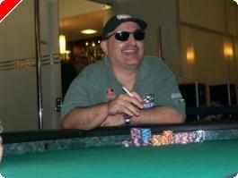Nelsinho – O Cara do Poker no Brasil!