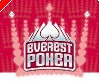 7 Março Dia Internacional da Mulher – Everest Poker – Casino Solverde Espinho