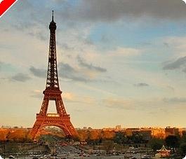 La Commission Européenne bloque le décret français sur les paris en ligne