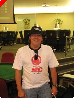 Associação Brasileira de Jogadores de Poker