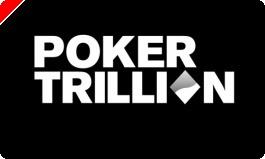 """€500 Eesti turniiri Trillioni pokkeritoas võitis """"korjusk"""""""