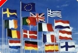 Řecko a Nizozemsko vzbudilo hněv EU kvůli omezování na trhu online gamblingu