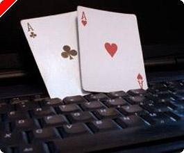 Diskvalifisert fra ledelsen i WSOP Circuit turnering