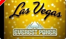 Everest Poker sponsor for WSOP 2008