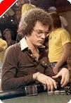 Pokerlegender - Bobby Baldwin