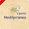 Los torneos de Holdem vuelven al Casino Mediterraneo