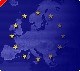 欧洲委员会着手试探 UIGEA 的公平性