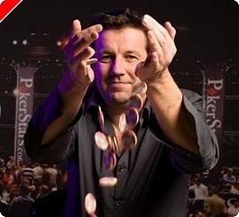 PokerStars.net EPT Варшава, Финална Маса: Титла за Michael Schulze