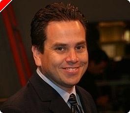 Dîner avec Jack Effel: Changements aux WSOP 2008, Partie 2