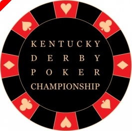 Kentucky Derby Poker Championship at Caesars Indiana Announced
