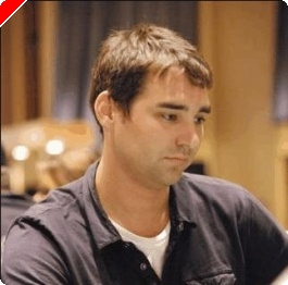 The PokerNews Interview: Brandon Cantu