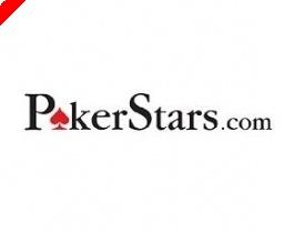 PokerStars plaanib saata üle tuhande mängija WSOP-le